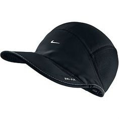 Nike Daybreak Dri-Fit Running Cap Was $22