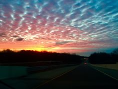 My view going to work today. Happy groundhogs day everyone! - Imgur