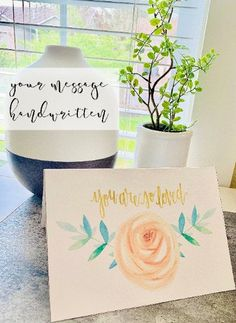 Print and Ship Any Printable Funeral Gifts, Christian Gifts, All Art, First Love, My Arts, Printables, Ship, Messages, Gift Ideas