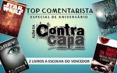 ALEGRIA DE VIVER E AMAR O QUE É BOM!!: SORTEIOS/CONCURSOS GANHOS - RESULTADO #47 - BLOG A...