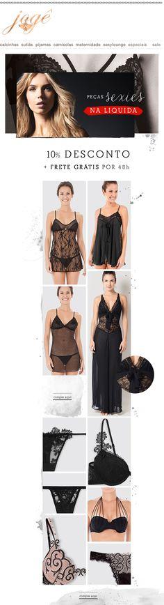 Lingerie, Renda, Tiras, Sexy, Feminina, Só tem na jogê; Laces, Stripes, Sexy, Brazilian lingerie; You can find at Jogê.