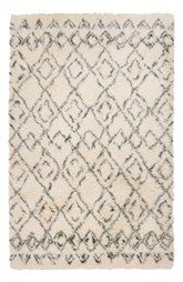Surya Home 'Tasman' New Zealand Wool Rug