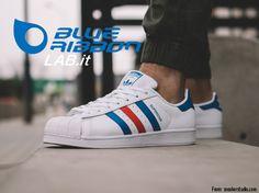 Your Sportswear Destination. Adidas Superstar, Adidas Originals, Sportswear, Adidas Sneakers, Clothes, Shoes, Foundation, Geek, Funny