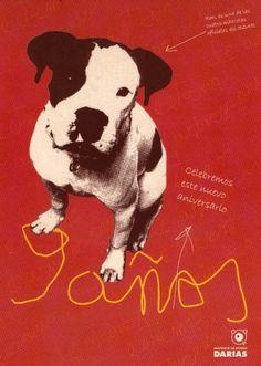 Juan Carlos Darias Gd, Graphic Design, Animals, Inspiration, Ideas, Venezuela, Poster, Biblical Inspiration, Animales