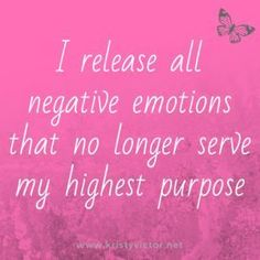 Affirmations for highly sensitive people and introverts Negative Thoughts, Positive Thoughts, Positive Vibes, Positive Quotes, Wealth Affirmations, Positive Affirmations, Healing Affirmations, Sensitive People, Highly Sensitive