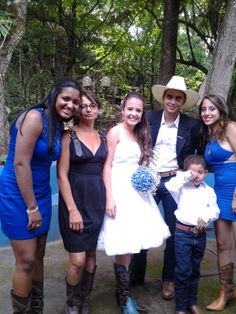 My marryd