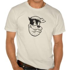 =>quality product          	Mickey and Friends' Pete T-shirts           	Mickey and Friends' Pete T-shirts we are given they also recommend where is the best to buyThis Deals          	Mickey and Friends' Pete T-shirts Review on the This website by click the button below...Cleck Hot Deals >>> http://www.zazzle.com/mickey_and_friends_pete_t_shirts-235158470973035198?rf=238627982471231924&zbar=1&tc=terrest