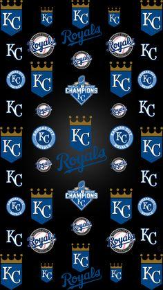 240 Kc Royals Ideas Kc Royals Kansas City Royals Kansas City Royals Baseball