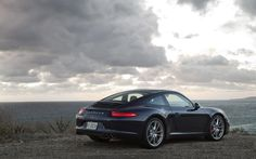 free download pictures of porsche