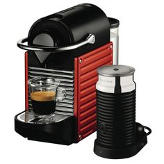 The Good Guys Australia items - Get great deals on Nespresso Cashback items on eBay Stores!