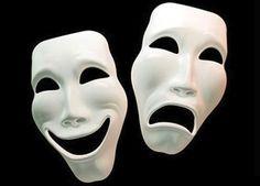 Cómo saber si soy bipolar - http://comosabersi.net/soy-bipolar/