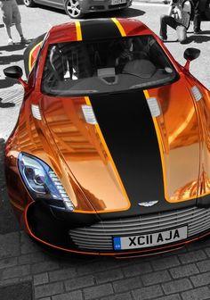 The Aston Martin Vanquish - Super Car Center Sexy Cars, Hot Cars, Bugatti, Aston Martin One 77, Jaguar, Rallye Automobile, Mustang, E90 Bmw, Ferrari