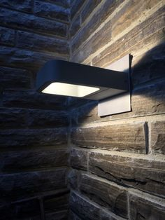 Decor, Wall Lights, Fixtures, Exterior Light Fixtures, Light Fixtures, Wall, Home Decor, Light, Exterior
