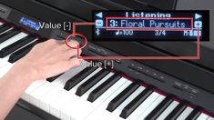 19 best roland piano apps images digital piano roland piano learning apps. Black Bedroom Furniture Sets. Home Design Ideas