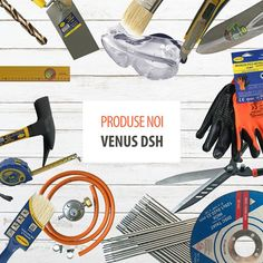 Venus, Latex, Movies, Movie Posters, Films, Film Poster, Cinema, Movie, Film