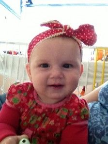 Cutest Baby Contest, Little Star, Cute Babies, Stars, Check, Sterne, Funny Babies, Star