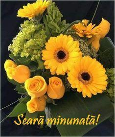 Happy Birthday, Fruit, Plants, Heart, Happy Brithday, Urari La Multi Ani, Happy Birthday Funny, Plant, Hearts