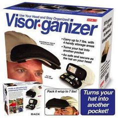15 Funny Prank Gift Boxes to Make Gift Giving Hilarious (15 Pics)   Daily Dawdle