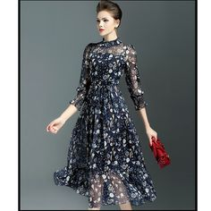 17a809e2ab 37 Best Superior Western Dresses For Women images | Western dresses ...