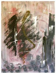 The Vivienne Files: Start with Art: Understanding by Parscha Mirghawam...