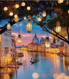 Travel Discover Venice Italy Photography by Adventure Is Out There Belle Photo Italy Travel Venice Travel Wonderful Places Beautiful Places To Travel Romantic Places Romantic Italy Pictures Of Beautiful Places Beautiful Places To Travel, Wonderful Places, Romantic Places, Romantic Italy, Romantic Resorts, Amazing Places, Romantic Night, Romantic Getaway, Travel Aesthetic
