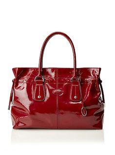 TOD'S #Handbags available on MYHABIT