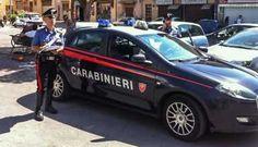 Occupa abusivamente un appartamento e lo mette in vendita - http://www.canalesicilia.it/occupa-abusivamente-un-appartamento-lo-mette-vendita/ Carabinieri, Occupazione Abusiva, Palermo, Truffa