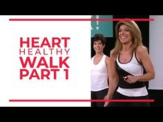 Key To Losing Weight, How To Lose Weight Fast, Lost Weight, Weight Loss Workout Plan, Weight Loss Tips, Weight Training, Leslie Sansone, Walking Exercise, Walking Workouts