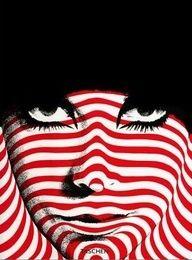 Sensational Stripes