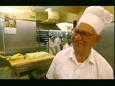 Pasteis de Belem - OOOOO SOOOO GOOD!!! See how they are made - Lisbon, Portugal