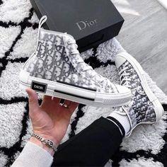 Cele mai bune 16 imagini din Pantofi nike în 2020 | Pantofi