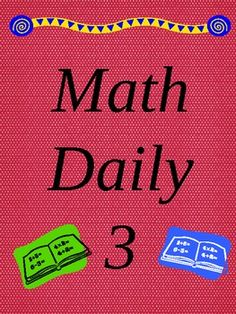 Are you interested in a new way to teach math