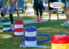 School Carnival Game - Crazy Hats The Effective Pictures We Offer You About DIY Carnival food A quality picture can tell you many things. You can find the most beautiful pictures that can be presented Carnival Tent, School Carnival Games, Spring Carnival, Carnival Birthday Parties, Carnival Ideas, Carnival Food, Circus Birthday, Dr Seuss Day, Dr Suess