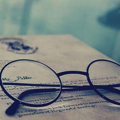 Are you a noble order member or a greedy death eater? #HarryPotter #Harry_Potter #HarryPotterForever #Potterhead #harrypotterfan #jkrowling #HP