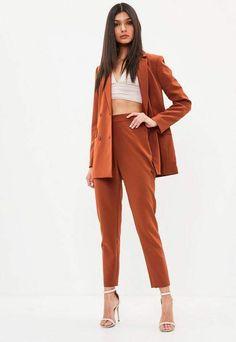 f8217fbe7d5 Clothes - Women s Apparel   Cute Clothes
