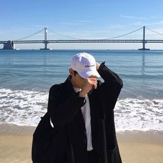 Read [ Boys 7 ] from the story Icons Ulzzang ¡! Boys Korean, Korean Boys Ulzzang, Ulzzang Korea, Ulzzang Couple, Ulzzang Boy, Asian Boys, Vintage Jeans, Vintage Outfits, Fashion Vintage