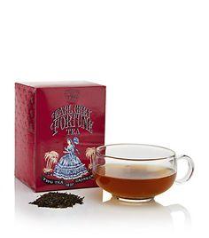 TWG Tea Earl Grey Fortune