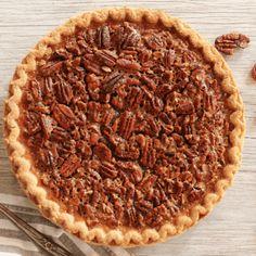 Southern Maple Bourbon Bacon Pecan Pie More from my siteDrunken maple bourbon pecan pie… I will try this I love pecan pie! Pecan Desserts, Pecan Pies, Maple Pecan Pie, Best Pecan Pie, Bourbon Pecan Pie, Pecan Pie Filling, Pecan Recipes, Pie Recipes, Dessert Recipes