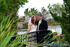 ©Creative Focus Photography, Wedding at Parkland Golf and Country Club   http://www.creativefocusinc.com/wedding.php