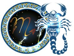Scorpio is the 8th zodiac sign, it represents a powerful mind and transformation. People bornbetween 24th October and 22nd November, are highly determined