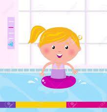 water play Chore Board, Water Play, Tweety, Little Girls, Pikachu, Cinderella, Disney Characters, Fictional Characters, Disney Princess