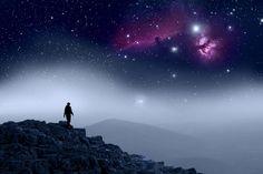 Siempre llega la estrella si sabemos mirar - Aleteia