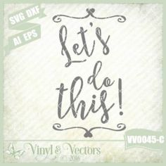 The create your OWN bundle site supplying you with cut ready commercial use #SVG and #DXF cut files for use with #Cricut and #Silhouette machines! https://vinyldesignscutandcreate.com/