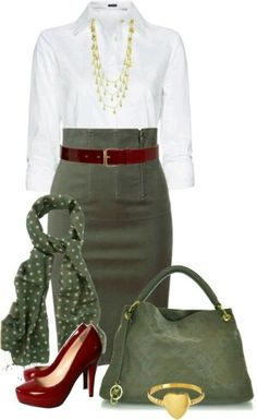 Looking stylish with business meeting outfit - Herren- und Damenmode - Kleidung Business Fashion, Business Outfits, Office Fashion, Work Fashion, Business Attire, Business Casual, Business Clothes, Business Shoes, Business Women