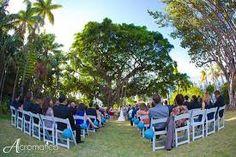Miami Beach Botanical Gardens -