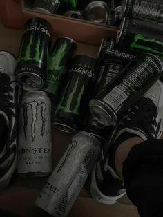 Night Aesthetic, Bad Girl Aesthetic, Aesthetic Grunge, Aesthetic Photo, Aesthetic Pictures, Fotografia Grunge, Whats Wallpaper, Estilo Indie, Grunge Photography