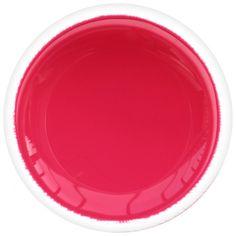 UV gel GABRA 7,5 ml - barevný 29 - Nehtík.cz 5 Ml, Uv Gel