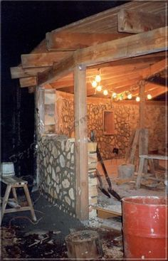 www.cordwoodconstruction.org
