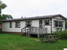 #Bayfield County, WI Homes for Sale; houses, log cabins, lakefront cottages and more... http://idxwi.thelandman.net/i/Bayfield_County_WI_Homes_for_Sale