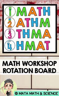 Periodic table and bohr model board game halloween edition math workshop rotation board burlap urtaz Gallery